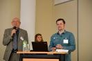 Vortrag Herr Bölecke - ITP GmbH Weimar