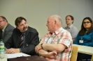 SmartTex-Workshop Mai 2014