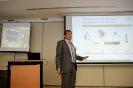 SmartTex-Workshop Mai 2015