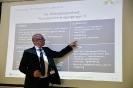 Vortrag Anton Schumann - Gherzi Textil Organisation AG, Zürich 03