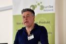 Vortrag Dr. Gottfried Betz - Strick Zella GmbH, Anrode 01