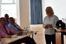 Vortrag Dr. Gudrun Andrä - IPHT Jena 01