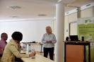 Vortrag Dr. Gudrun Andrä - IPHT Jena 02