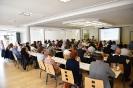 Vortrag Thomas Juhlemann - ITP GmbH, Chemnitz 02
