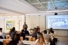 SmartTex-Workshop Mai 2018