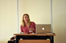Vortrag-Maria-Piechnick,-Wandelbots-GmbH-02