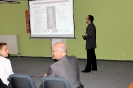 SmartTex Symposien und Workshops