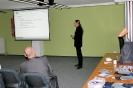 SmartTex-Workshop November 2010