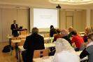 SmartTex-Workshop Oktober 2012
