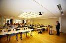SmartTex-Workshop Oktober 2013