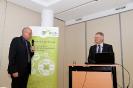 Fragen zum Vortrag-über das EU-Projekt EASY-IMP