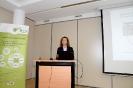 Vortrag von Frau Dr. Mateu - Fraunhofer Institut IIS, Nürnberg 02
