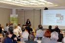 Vortrag von Frau Dr. Mateu - Fraunhofer Institut IIS, Nürnberg 01