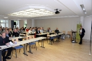 SmartTex-Workshop Oktober 2014