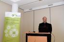 Vortrag von Herrn Brunner  - Fraunhofer Institut, Würzburg
