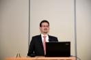 Vortrag von Herrn Hofmann - Fraunhofer Institut IIS, Erlangen 02