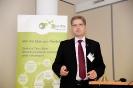 Vortrag von Herrn Möhring - Imbut GmbH, Greiz