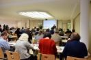Vortrag-Mario-Bähr-CIS-Forschungsinstitut-für-Mikrosensorik-GmbH,-Erfurt-02