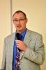 Vortrag-Mario-Krug-Fraunhofer-Institut-IKTS,-Dresden-02