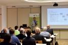 Vortrag-Mario-Krug-Fraunhofer-Institut-IKTS,-Dresden 01