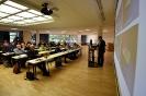 Vortrag-Mike-Scheller-Leister-Technologies-AG,-Kaegiswil-(Schweiz)-02