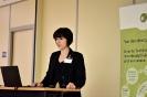 Vortrag-Sabrina-Hauspurg-ITP-GmbH,-Weimar-01