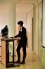 Vortrag-Sabrina-Hauspurg-ITP-GmbH,-Weimar-02