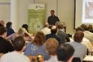 SmartTex-Workshop Oktober 2017