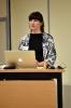 Vortrag-Beatrice-Kottke,-ITP-GmbH,-NL-Weimar-02