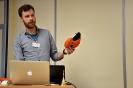 Vortrag-Kristian-Gohlke,-Bauhaus-Universität-Weimar-02