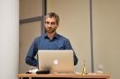 Vortrag-Prof.-Dr.-Klaus-Stefan-Drese,-Hochschule-Coburg-02