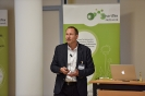 Vortrag-Dirk-Hegemann,-EMPA-Materials-Science-&-Technology,-St.-Gallen-02