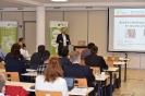 Vortrag-Dirk-Hegemann,-EMPA-Materials-Science-&-Technology,-St.-Gallen 01