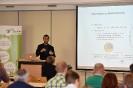 Vortrag-Joern-Langenickel,-Fraunhofer-Institut-ENAS,-Chemnitz-01