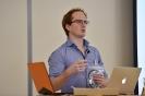 Vortrag-Serge-Weydert,-Nanoleq-AG,-Zuerich-02