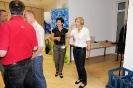 SmartTex-Workshop September 2011