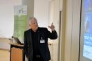 Dr. Thomas Keiser, Kühlen mit E.COOLINE