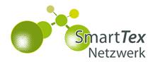 SmartTex-Netzwerk